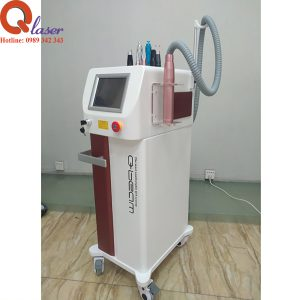 may-xoa-xam-qswitch-nd-yag-qlaser