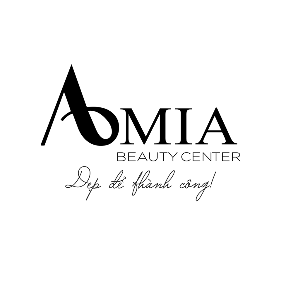 Amia Beauty Center