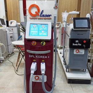 triet-long-xoa-xam-may-dpl-korea-qlaser-5